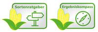 Nützliche AGRAVIS-Tools für die Maissortenwahl