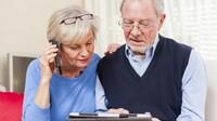 """""""Best-Ager"""" - die kaufkräftige Zielgruppe im Heimwerker-Onlinemarkt"""