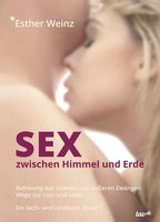 Sex zwischen Himmel und Erde