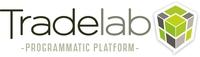 Tradelab ist Mitglied beim Bundesverband digitale Wirtschaft e.V