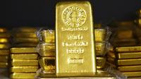 ProService informiert: Die Faszination von Gold