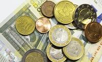 ProService informiert: Die Rente wird nicht ausreichen