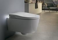 Inspira WCs von Roca mit German Design Award 2018 ausgezeichnet