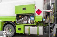 Qualitätskontrolle bei der Heizöl-Bestellung