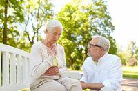 COPD-Patienten vor Herzinfarkt schützen