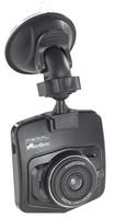 NavGear VGA-Dashcam, Bewegungserkennung und Farb-Display
