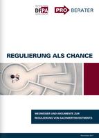 Regulierung des Kapitalanlagemarktes: PROBERATER Initiative präsentiert Informations-Kompendium und Erklärvideos für Anlageberater