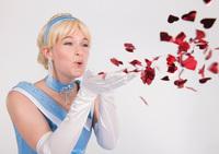 Vorhang auf für das Pop-Musical Cinderella