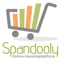 Spandooly.de - Der Marktplatz für rechtssichere Verkäufe