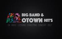 CK Voice Lessons Christmas Concert 2017
