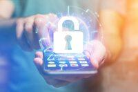 iMobie AnyTrans bietet eine drahtlose und sichere Backup-Lösung an