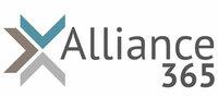 Gründung der Alliance365