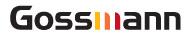 Gossmann GmbH mit neuer Infrarotheizungs-Serie ENERGY