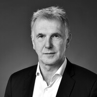 Christian Gaidies erweitert Geschäftsführung bei PAV