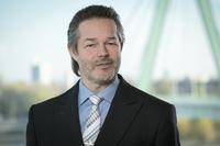 Andreas Henn neuer ASCON Geschäftsführer
