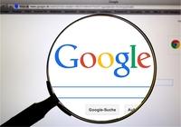 Neue Google Bildersuche reduziert Webseitenbesuche