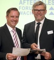 6. AFTERSALES FORUM FORUM FÜR WACHSTUM 15.05.2018