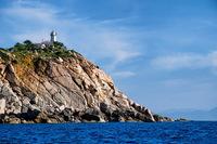 Top 10 schönste Inseln in Vietnam