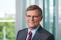 Jürgen Horstmann übernimmt Gesamtleitung für Vertrieb und Marketing der Helvetia Versicherungen Deutschland