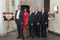 Virginia is for Lovers of Craft Beer and Luxury Holidays: Der US-Bundesstaat startet neue Tourismus-Initiative in Deutschland