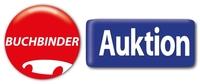 Buchbinder Auktionspremiere in Düren großer Erfolg - 1.200 Euro Spende für krebskranke Kinder