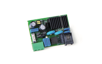 devolo bietet BPL-Integrationsmodul für Smart Meter Gateway- und Zählerhersteller an