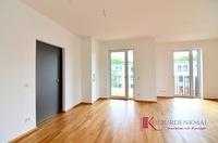 4-Raum-Wohnung in Leipzig für Familien & Kapitalanleger