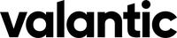 valantic - neuer Markenauftritt für marktführende Digital Gruppe