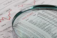 Vermögensverwalter erhalten Bestands- und Transaktionsdaten direkt in UniPRO/Asset Management