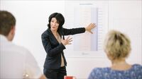 Zertifizierung mit dem Original: RMP germany bietet Ausbildungen zum Reiss Motivation Profile® Master an
