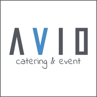 Catering 4.0