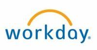 Software AG setzt für die digitale Transformation im Personalbereich auf Workday Human Capital Management