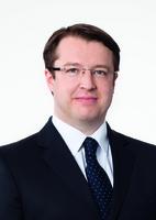 Horváth-Studie: Automobilbranche fürchtet Abhängigkeit von Technologieunternehmen