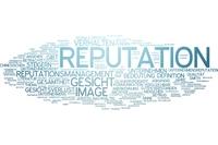 Reputation Management - den guten Ruf gestalten und bewahren