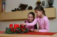 Brandschutz in der Adventszeit: Tipps für mehr Sicherheit