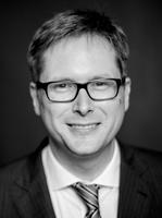 Tax CMS: Dokumentationspflichten mit Mehrwert meistern