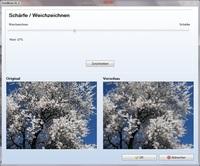 Bildbearbeitungsprogramm Fotoworks jetzt auch bei Amazon erhältlich