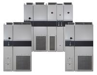 Neues netzwerkfähiges Safe Torque-Off-Modul von Rockwell Automation vereinfacht die Konstruktion von Maschinen