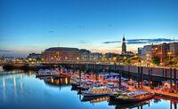 Tipp des Jahres: Über 1.000 Reise-Kracher für 99 Euro!