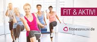 Online-Fitnesstraining für alle Generationen