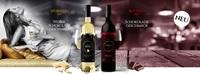 Schokoladenwein - Wundermittel gegen das Altern
