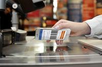 Sparda-Bank München: Im Einzelhandel Geld abheben und einzahlen