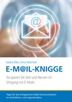 E-Mail-Knigge für Ingenieure und Architekten