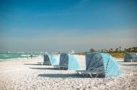 Die Urlaubsregion St. Pete/Clearwater in Florida wird immer beliebter