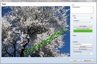 Bildbearbeitungsprogramm Fotoworks XL jetzt mit Einführungs-Videos