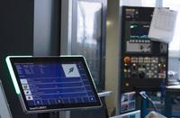 Arbeitsvorbereitung erfolgreich digitalisieren
