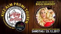 Promi Reeperbahn Tour mit Biggi Bardot und den Kiezjungs