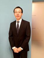 Wie chinesische Käufer in mittelständische Unternehmen investieren