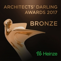 Auszeichnung für Armstrong Ceiling Solutions
