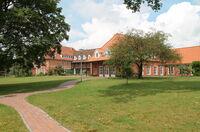 Ausbildung Entspannungstrainer in der Lüneburger Heide